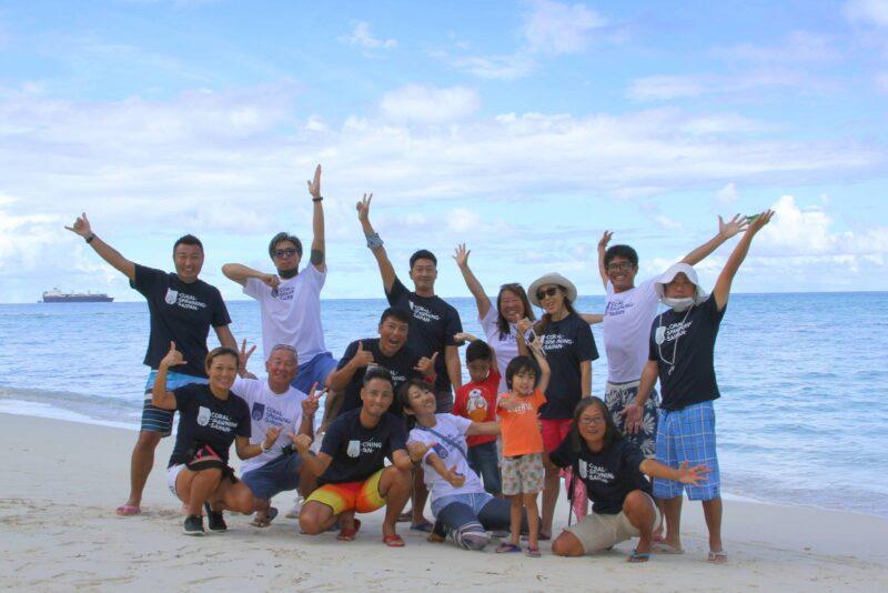 saipan-beach-clean
